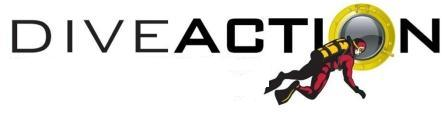 ActionDivestore.nl