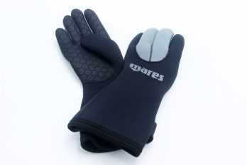 Mares Gloves Classic 5mm